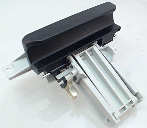 Amana W10862259 Dishwasher Door Latch Assembly Gena Quax