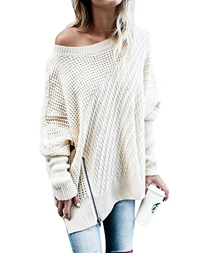 767740190d274 This knit jumper good for Homecoming in Autumn Winter and Spring. Occasion  womens  knit jumper suits for Casual Daily